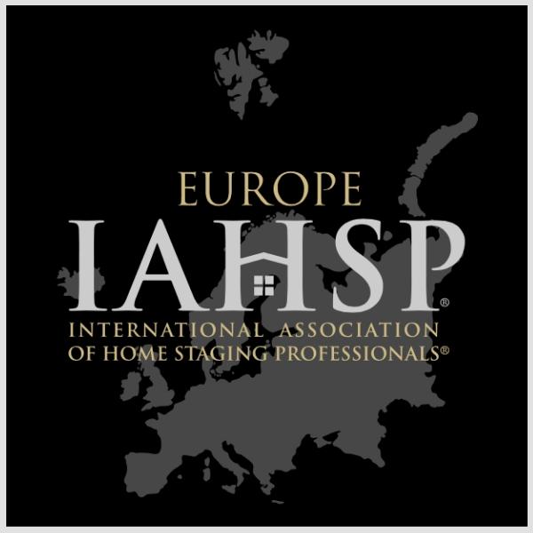 IAHSP Europe Logo